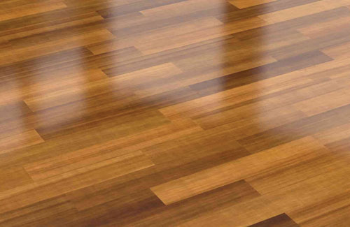 Joinery Services - FLOORS