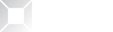 Quality Joiners Logo